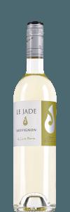 Le Jade Sauvignon Blanc