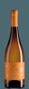 Rueda Vendimia Seleccionado Sauvignon Blanc