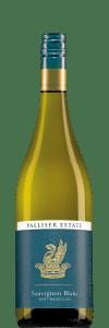 Martinborough Sauvignon Blanc
