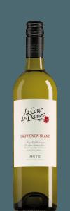 La Cour des Dames Sauvignon Blanc