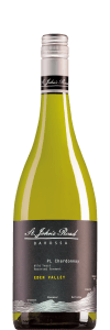 PL Chardonnay