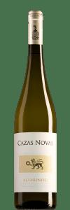 Vinho Verde Alvarinho