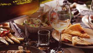 Plezierige Pinot Grigio