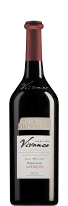 Rioja Garnacha