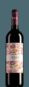 Joana Montsant