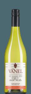 Vanel Chardonnay