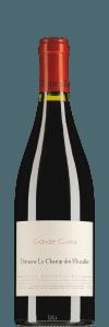 Corbières Boutenac Grande Cuvée